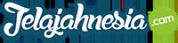 JELAJAHNESIA.COM