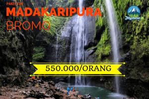tour-madakaripura-bromo