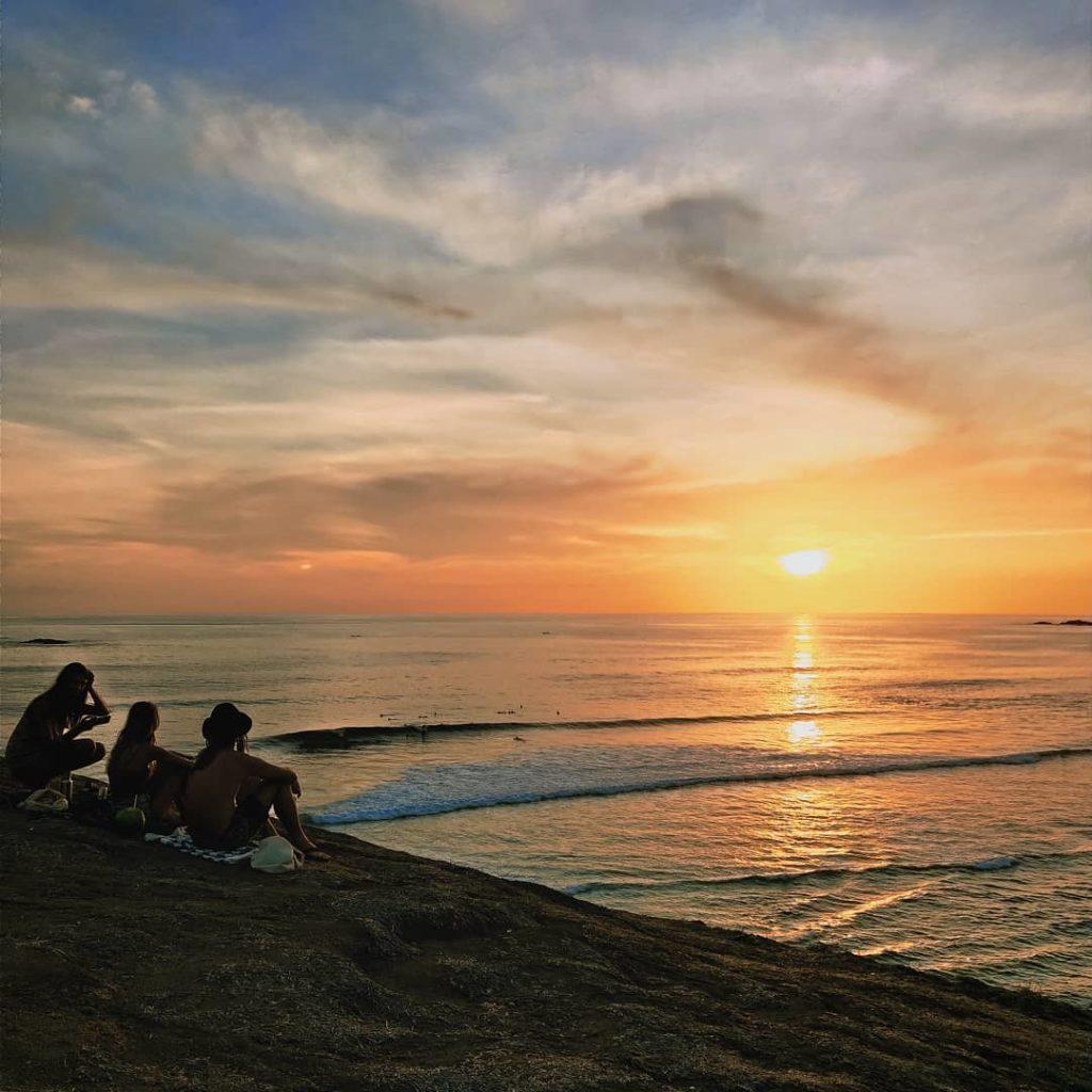 Open Trip Lombok 3 hari 2 malam